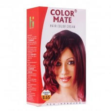 Copper Red (30ml) 8.65 HSN CODE - 3305