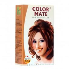 Golden Copper (30ml) 8.34 HSN CODE - 3305